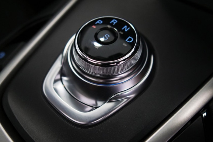 2018 MY19 Ford Endura CA Trend Suv Image 12