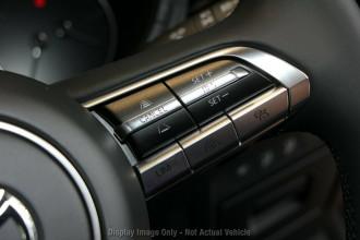 2021 Mazda 3 BP2H7A G20 SKYACTIV-Drive Touring Hatchback Image 5