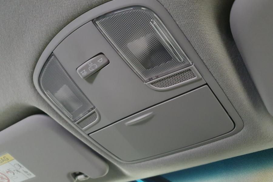 2019 MY20 Hyundai i30 PD2 Active Hatchback Image 19