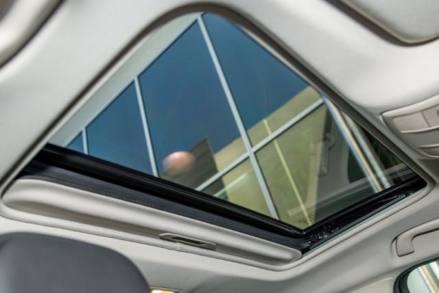 2019 Mazda CX-5 KF GT Suv Mobile Image 19
