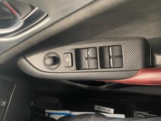 2015 Mazda CX-3 DK2W7A Akari Suv image 11