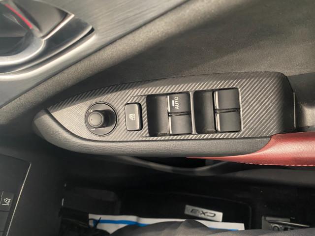 2015 Mazda CX-3 DK2W7A Akari Suv Mobile Image 11