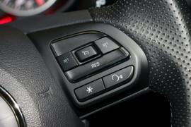 2020 MY21 MG MG3 SZP1 Core with Nav Hatchback image 13