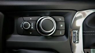 2020 Mazda MX-5 ND RF GT Convertible image 18