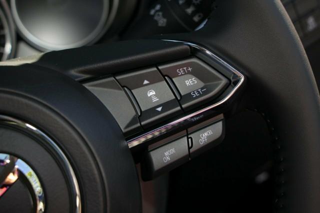 2020 MY0  Mazda CX-9 TC Sport Suv Mobile Image 9