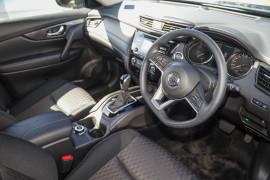2019 Nissan X-Trail T32 Series II ST Suv Image 3