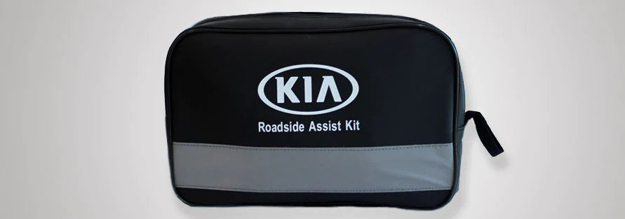 "<img src=""Roadside Assist Kit"