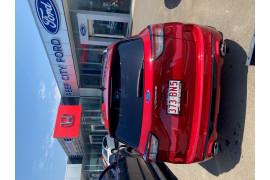 2021 MY21.25 Ford Escape ZH Vignale Suv Image 5