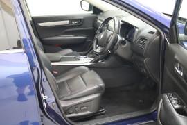 2016 Renault Koleos HZG ZEN Suv Image 5
