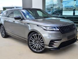 Land Rover Velar VELAR RR