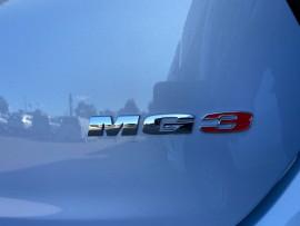 2021 MG MG3 (No Series) Core Hatchback image 12