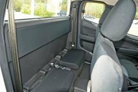 2019 Isuzu UTE D-MAX SX Space Cab Ute High-Ride 4x2 Utility Mobile Image 9