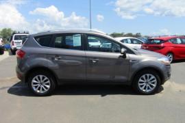 2012 Ford Kuga TE TREND Wagon Image 3
