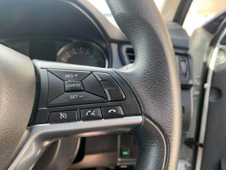 2017 Nissa X-Trail T32 ST Wagon image 8