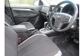 2013 Holden Cruze JH SERIES II MY14 SRI-V Hatchback Image 4