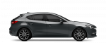 mazda 3 accessories Tamworth