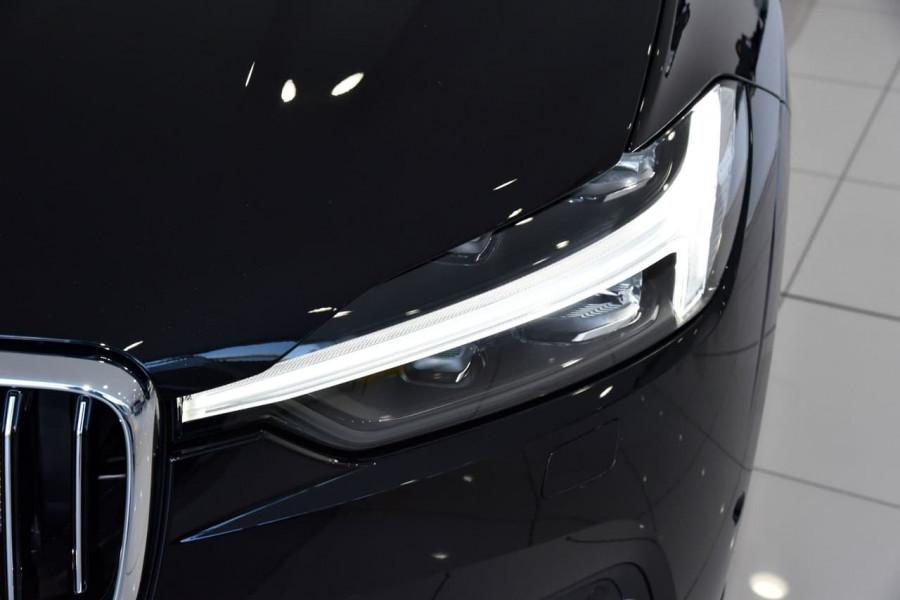 2021 Volvo XC60 UZ T5 Inscription Suv Image 9