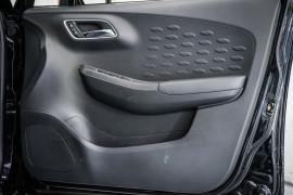 2021 MG MG3 (No Series) Excite Hatchback image 10