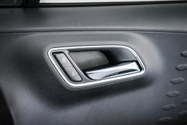 2021 MG MG3 (No Series) Excite Hatchback image 12
