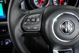 2021 MG MG3 (No Series) Excite Hatchback image 15