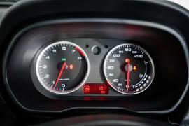 2021 MG MG3 (No Series) Excite Hatchback image 16