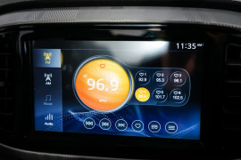 2021 MG MG3 (No Series) Excite Hatchback image 18