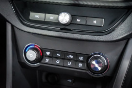 2021 MG MG3 (No Series) Excite Hatchback image 21