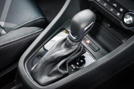 2021 MG MG3 (No Series) Excite Hatchback image 22