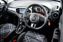 2021 MG MG3 (No Series) Excite Hatchback image 23