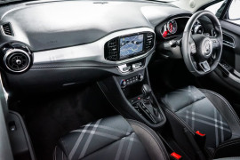 2021 MG MG3 (No Series) Excite Hatchback image 24