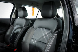 2021 MG MG3 (No Series) Excite Hatchback image 25