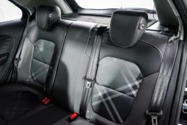 2021 MG MG3 (No Series) Excite Hatchback image 26