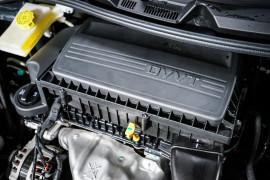 2021 MG MG3 (No Series) Excite Hatchback image 27