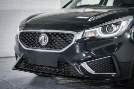 2021 MG MG3 (No Series) Excite Hatchback image 28