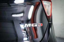 2021 MG MG3 (No Series) Excite Hatchback image 29