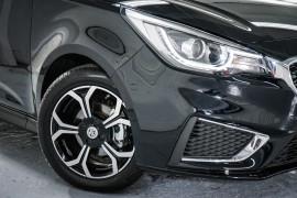 2021 MG MG3 (No Series) Excite Hatchback image 2
