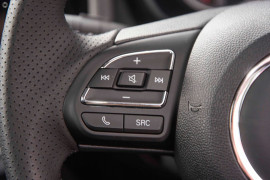 2021 MG MG3 (No Series) Core Hatchback image 15