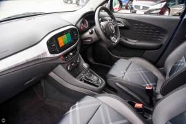 2021 MG MG3 (No Series) Core Hatchback image 7