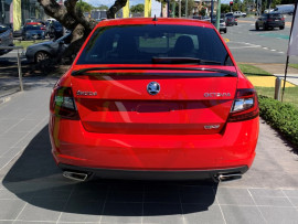 2020 MY0  [SOLD]    Image 4