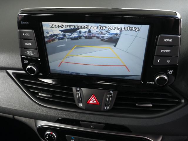2019 Hyundai i30 PD Go Hatch Image 12