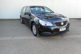 Holden Commodore Sport VF II  Evoke