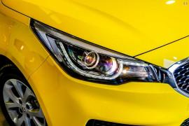 2021 MG MG3 (No Series) Core with Nav Hatchback image 6