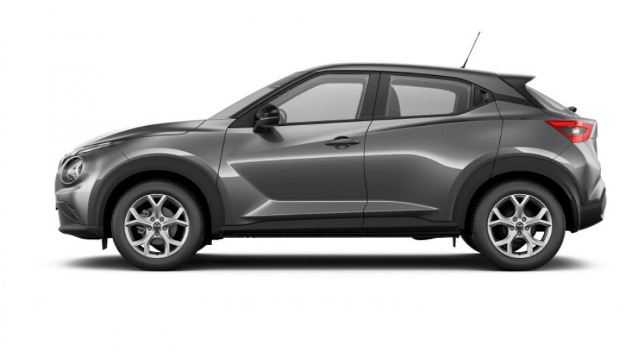 2020 Nissan JUKE F16 ST Plus Hatchback Image 31