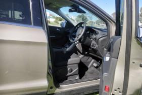 2019 MY19.25 Ford Escape ZG Trend AWD Suv