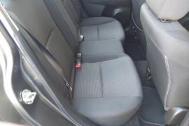 2011 Mazda 3 BL10F2 Neo Sedan Mobile Image 21