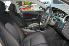2017 MG MG6 PLUS IP2X Core Hatchback