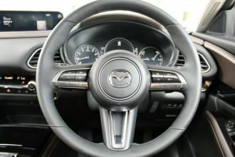 2020 Mazda CX-30 DM Series G20 Astina Wagon image 28