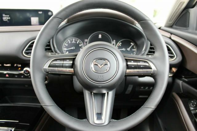 2020 Mazda CX-30 DM Series G20 Astina Wagon Mobile Image 28