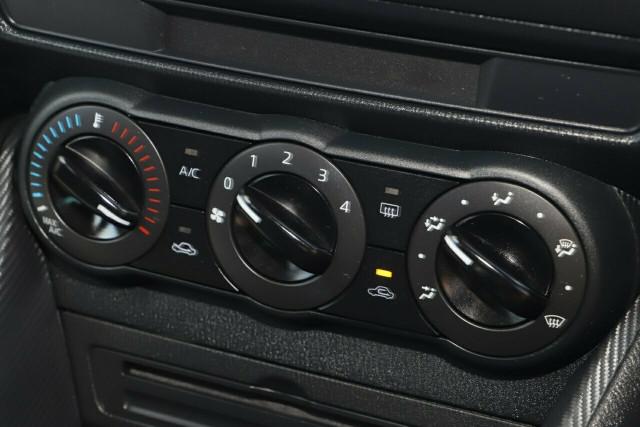 2016 Mazda CX-3 DK2W76 Neo SKYACTIV-MT Suv Image 18
