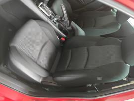 2014 Mazda 3 BM5478 Maxx Hatchback image 29